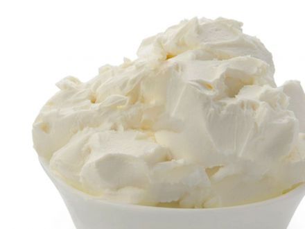 mascarpone-cheese.jpg
